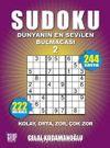 Sudoku & Dünyanın En Sevilen Bulmacası 2