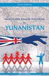 İngilizlerin Balkan Politikası ve Yunanistan