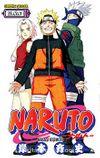 Naruto 28 / Naruto'nun Dönüşü