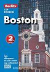 Boston Cep Rehberi