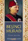 Beşinci Murad