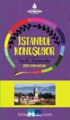 İstanbul Konuşuyor Tarihi Yarımada Eğitici Oyun Kartları
