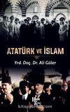 Atatürk ve İslam
