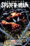 The Superior Spider-Man 1 - İçimdeki Düşman
