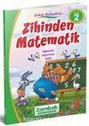 Zihinden Matematik 2