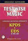 Testwise Magic KPDS & ÜDS