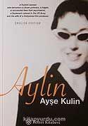 Aylin (İngilizce)