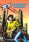 Tex Yeni Seri 26 / Oil Springs'te Cehennem - Yağlı İp