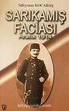 Sarıkamış Faciası - Aralık  1914 7-G-48
