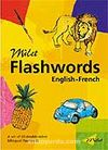 Milet Flashwords/English-French