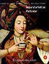İmparatorluktan Portreler & Suna ve İnan Kıraç Vakfı Koleksiyonu