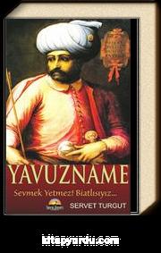 Yavuzname