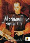 Machaivelli ve Siyasal Etik