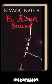 El Alemin Sözleri