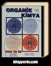 Organik Kimya - Kısa ve Öz