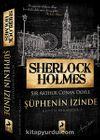 Sherlock Holmes – Şüphenin İzinde / Bütün Hikayeler 3
