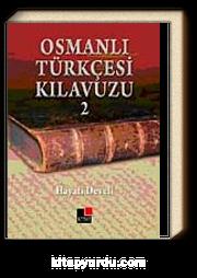 Osmanlı Türkçesi Kılavuzu-2
