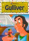 Gulliver / Samanyolu Serisi