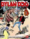 Dylan Dog Sayı:17 / Canavarın Mağarası