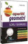 Aperitif Geometri Soru Bankası