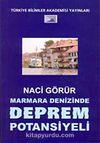 Marmara Denizinde Deprem Potansiyeli