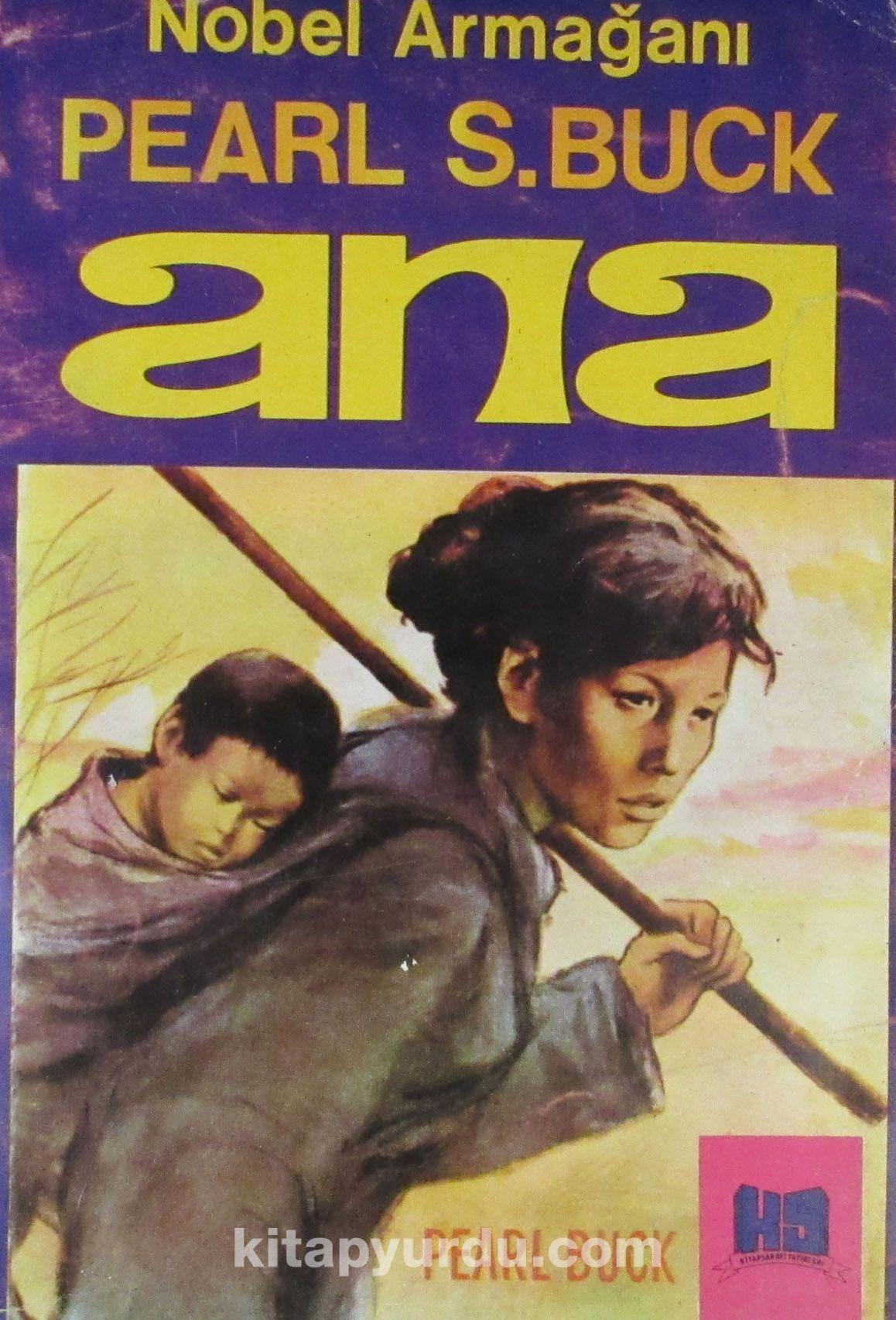 Ana(1-B-41)