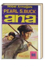 Ana  (1-B-41)