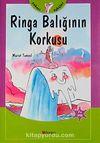 Ringa Balığının Kokusu  / Şakacı Öyküler