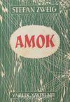 Amok (2-D-64)