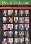Devlet Başkanları