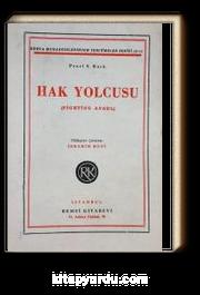 Hak Yolcusu (4-B-45)