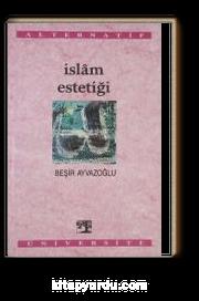 İslam Estetiği (4-B-37)