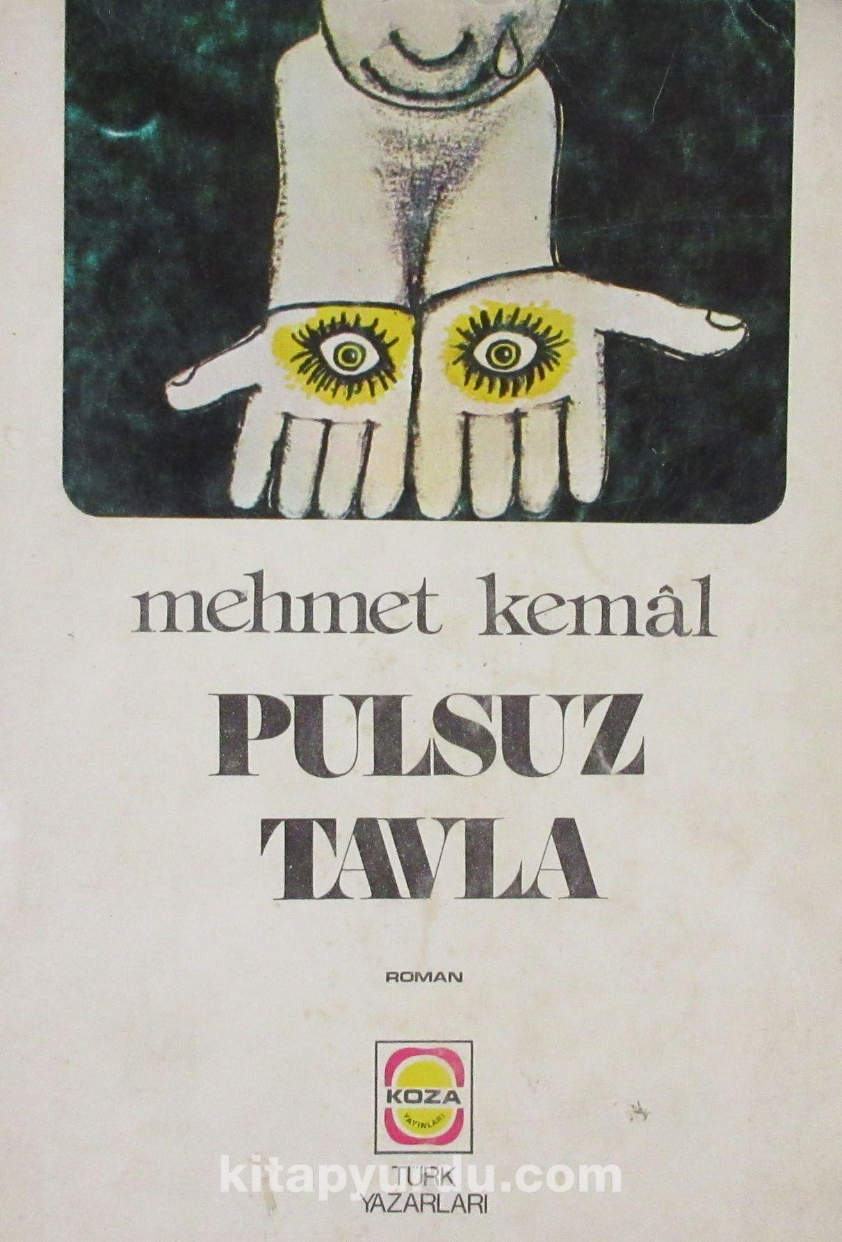 Pulsuz Tavla (4-B-24)