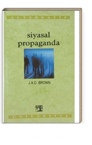 Siyasal Propaganda (4-B-25)