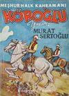 Köroğlu (4-B-20)