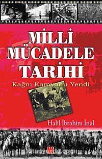 Milli Mücadele TarihiKağnı Kamyonu Yendi