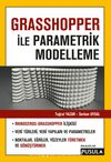 Grasshopper ile Parametrik Modelleme