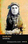 Kurde Rewi