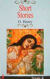 Short Stories / O. Henry (Stage 4)