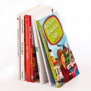 Çocuk Kitapları Tatil Seti (7 Kitap)