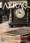 Ayraç Aylık Kitap Tahlili ve Eleştiri Dergisi Sayı:81 Temmuz 2016