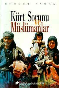 Kürt Sorunu ve Müslümanlar - Mehmet Pamak pdf epub