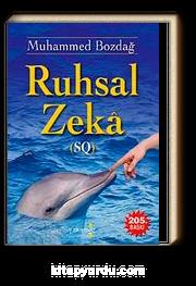 Ruhsal Zeka (SQ)