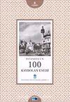 İstanbul'un 100 Kaybolan Eseri & İstanbul'un Yüzleri Serisi 3