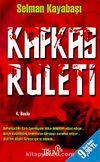Kafkas Ruleti (Cep Boy)
