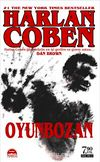 Oyunbozan (Cep Boy)