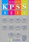 KPSS Seti Tüm Adaylar İçin Konu Anlatımlı