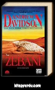 Zebani (Cep Boy)