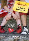 14 Yaşında Bir Genç Kızım Ben-3 Eyvah Zikzak Çiziyorum &