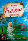 Allah'ın Elçileri Set:1 (8 Kitap)